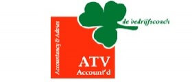 https://www.atvaccountants.nl/