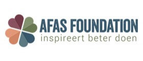 Afas Foundation