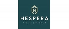 Hespera International